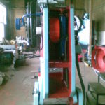 Lis LEN 40 C a LE 250 C 001