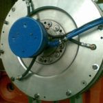 Lis LEN 40 C a LE 250 C 009
