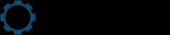 K+P Tvářecí stroje