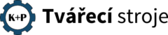 cropped-logo-kp-dlouhe.png